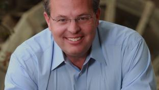Kevin Sterneckert