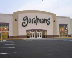 Stage Stores To Convert 70 To 80 Department Stores To Gordmans Close 40 To 60 Others Chain Store Age